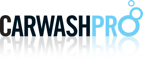 CarwashPro – The news site for carwash professionals