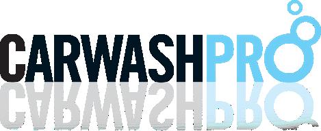 carwashpro.com